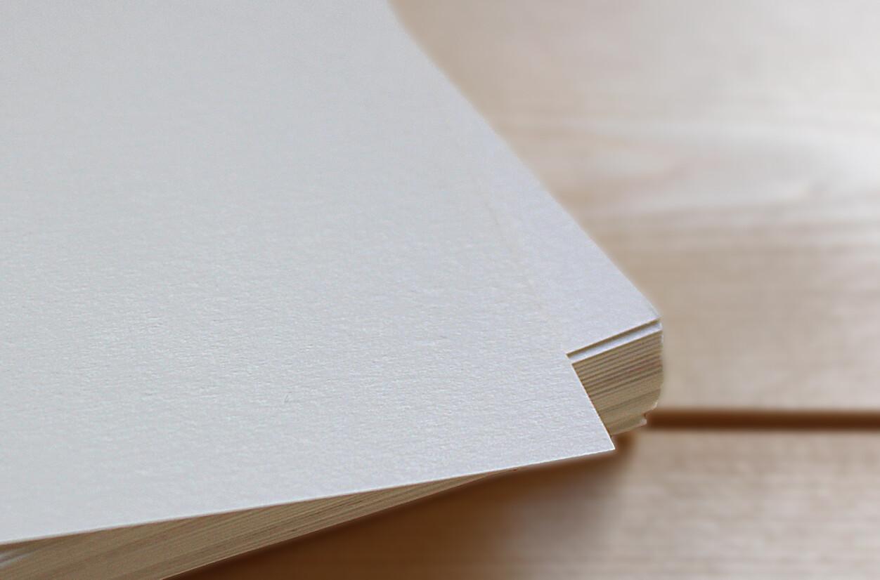 nos papiers pour vos faire part et vos cartes. Black Bedroom Furniture Sets. Home Design Ideas