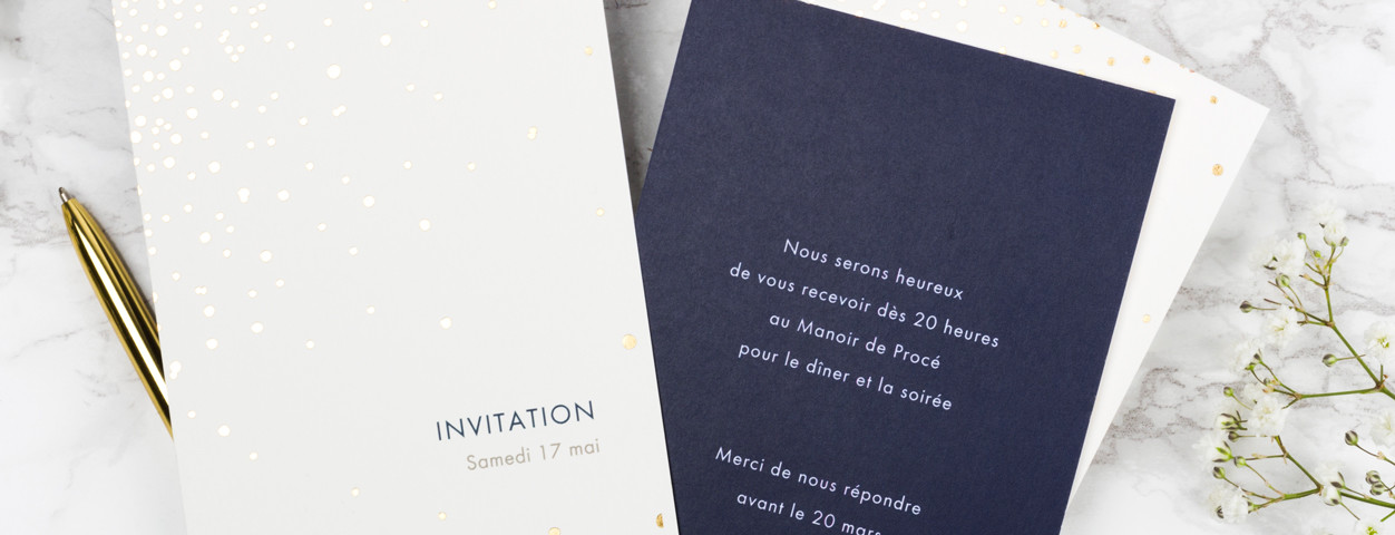 id es de texte de cartons d 39 invitation mariage rosemood. Black Bedroom Furniture Sets. Home Design Ideas